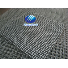welded steel grating, serrated grating, steel grating factory