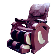 Chaise de massage bon marché de luxe