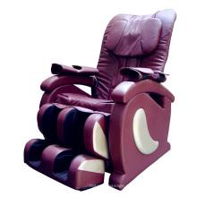Cadeira de massagem barata de luxo