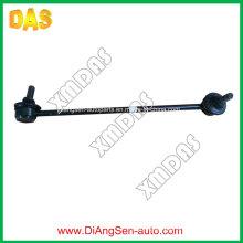 Sway Bar Stabliser Link for Hyundai KIA (54840-1E100)