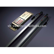 Лифт инфракрасный датчик SN-GM1-Z35192H-e Лифт световой занавес поднять Лифт частей Лифт фотоэлемент