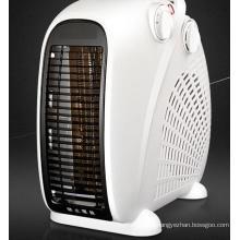 Molde plástico del calentador y del calentador del OEM de Odm