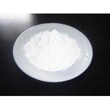 Albendazol de grau USP de alta qualidade (C12H15N3O2S) (54965-21-8) (MFCD00083232)