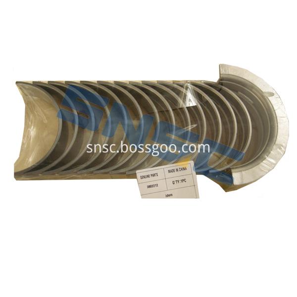 3802212 idem axle bearing