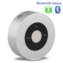 Караоке Активный портативный мини Bluetooth беспроводной динамик