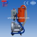 Kunststoff-Rohstoff-Maschinen für automatische Pellet-Feeder