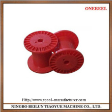 DIN125 plastic cable reel