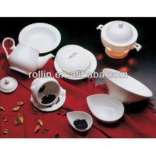 Four à porcelaine chaud et chaud, coffre-fort pour la cuisine, vaisselle
