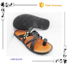 Wholesale Arab Slippers