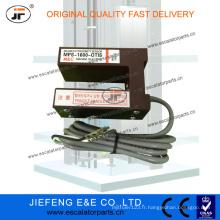 Détecteur d'ascenseur MPS-1600 JFLG Capteur de proximité magnétique