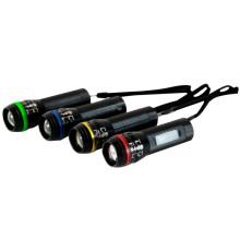 Promotion LED Taschenlampe Günstige Version