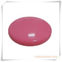 Werbegeschenk für Frisbee OS02035