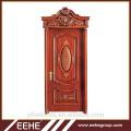 Manufactured homes philippines veneer wood fire door design fire rated wood door