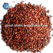 Top Quality Grape Seed Extract Powder Price