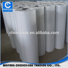 polyethylene polypropylene composite waterproof anti root membrane