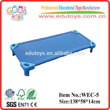 Mesh Fabric Baby Bed