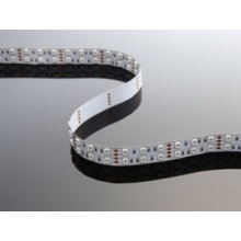 Bande LED flexible haute puissance SMD 5050 double ligne