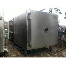 Industrial Continuous Vacuum Freeze Dehydrator