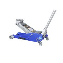 prise de plancher de chariot de vente chaude d'usine avec la fonction stable