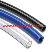 Tubo de poliuretano, mangueira de ar, tubo de PU