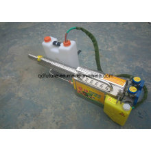 Agriculture Pulsating Insecticide Pesticide Mist Blower