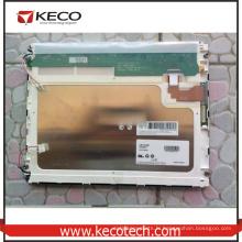 Panneau TFT-LCD 12,1 pouces LB121S03-TD01 a-Si pour LG