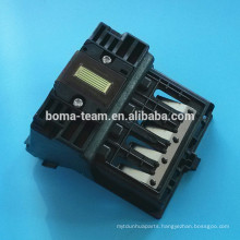 Original printhead 14N1339 For Lex L100 Print head For Lex S505 S508 S605 S608