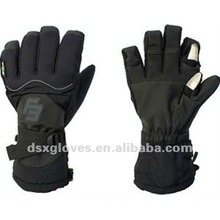 thinsulate touchscreen gloves