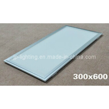 Luz del panel del LED 300X600 (JPPBC3060 / 3014)