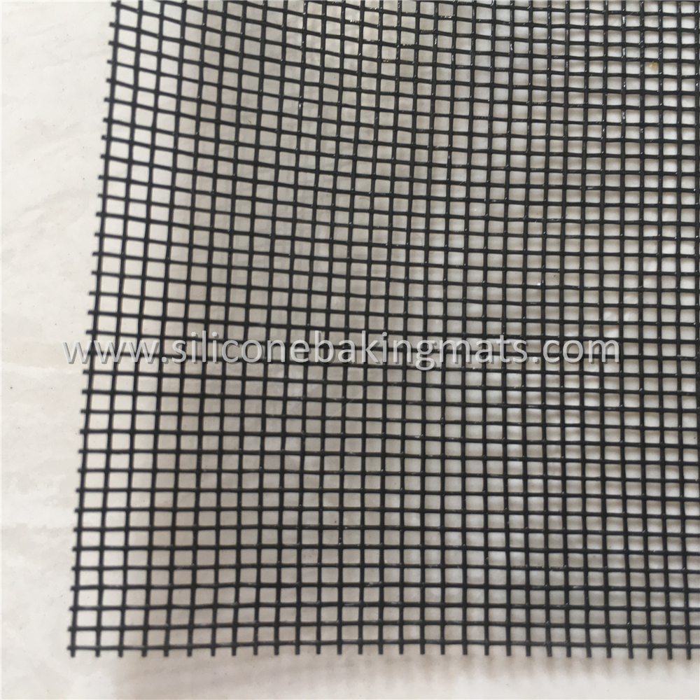 Fiberglass Mosquito Screen