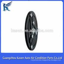 FM SP10 bakelite parts type compressor clutch pulley hub for CAR