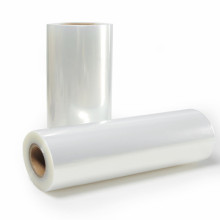 Polyethylene pe protective stretch film