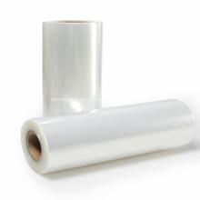 полиэтиленовая пленка для упаковки поддонов предварительно стретч-пленка