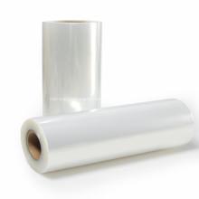 polyethylene pallet wrap pre stretch film