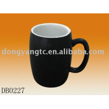 175CC Promotional Cup