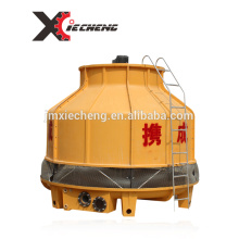 low noise 150T cooling tower