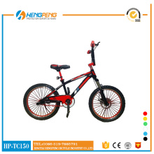 Old model bicycles kids tiger bikes 12/16/20 inch bmx bikes