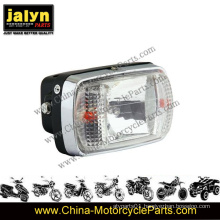 Motorcycle Head Light Fits for Cg125