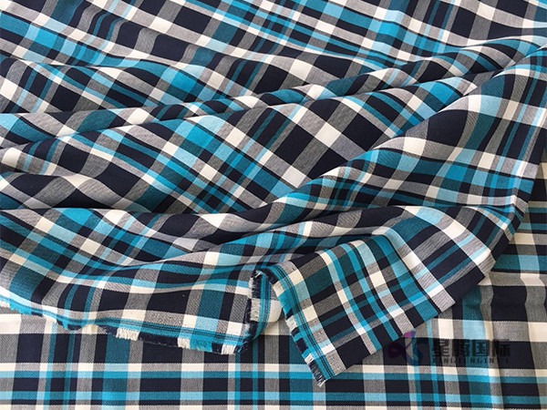 Polyester Fabric For Shirt