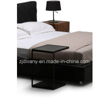 Modern Furniture Bedroom Side Table (T-81)