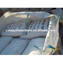 Industrial grade Calcium Chloride 74% flakes price