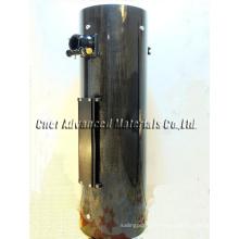 Tube de télescope en fibre de carbone 20 pouces / 0,51 mètre