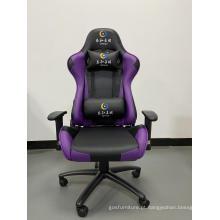 Preço de venda total Cadeira de jogos de design moderno com cadeira giratória