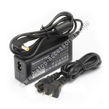 19V 3.16A 5.5mm 2.5mm Adapter Charger For Asus