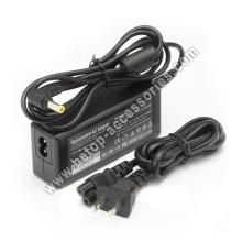 19V 3 5,5 mm 2,5 mm Adaptateur chargeur pour Asus
