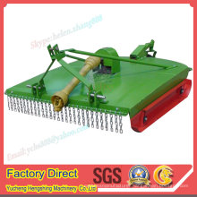 Farm Machine Tractor Hanging Agricultural Chain Mower