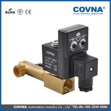 water drain valve, brass valve, timer valve with the best coil