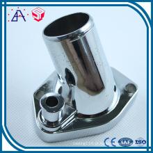 2016 avançada de alumínio fundição de peças de bicicletas de fundição (sy0966)