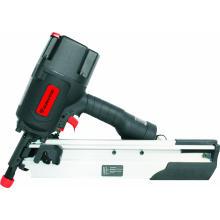 Rongpeng Rhf9021rn Nailer de enquadramento de novos produtos