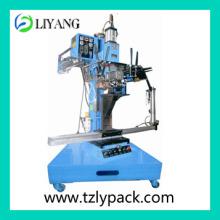 Máquina de transferencia de la prensa caliente (tipo SJ300ZHigh)